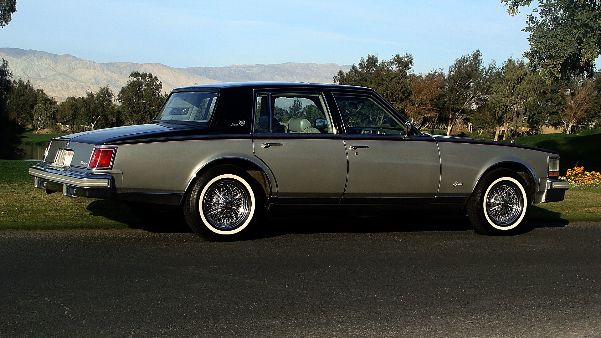 1978 cadillac seville elegante. Cars Review. Best American Auto & Cars Review