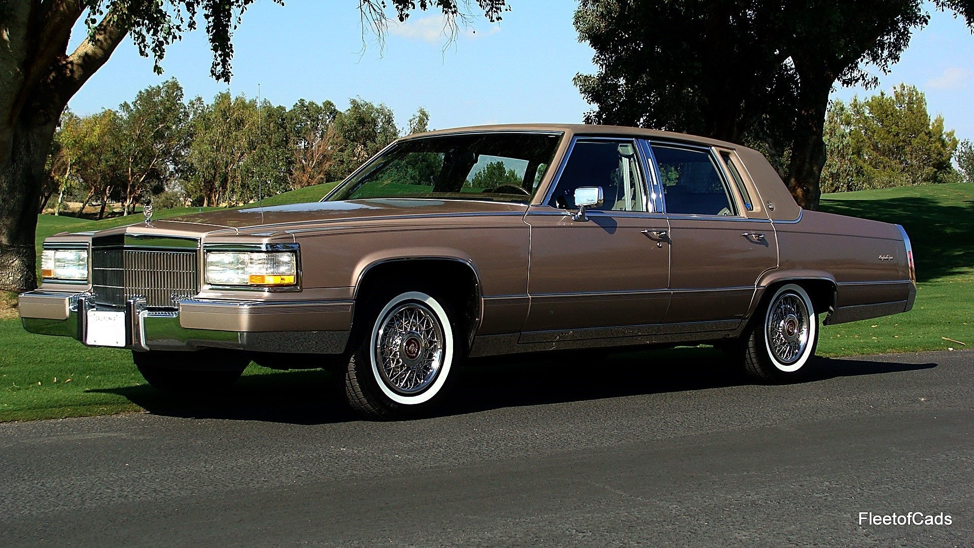 75 Sedan Deville Wiring Diagram besides 5 7 V 8 Vin 7 Firing Order besides 0q6nl Need Instrument Panel Cluster 1996 Cadillac likewise RepairGuideContent further 89 Cadillac Eldorado Fuel Pump Relay Location. on 1992 cadillac brougham wiring diagram