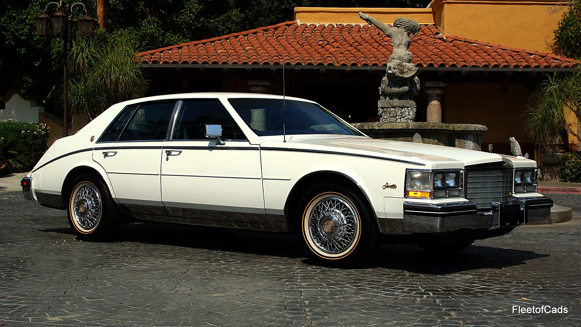 purchase used 1985 cadillac seville commemorative edition. Cars Review. Best American Auto & Cars Review