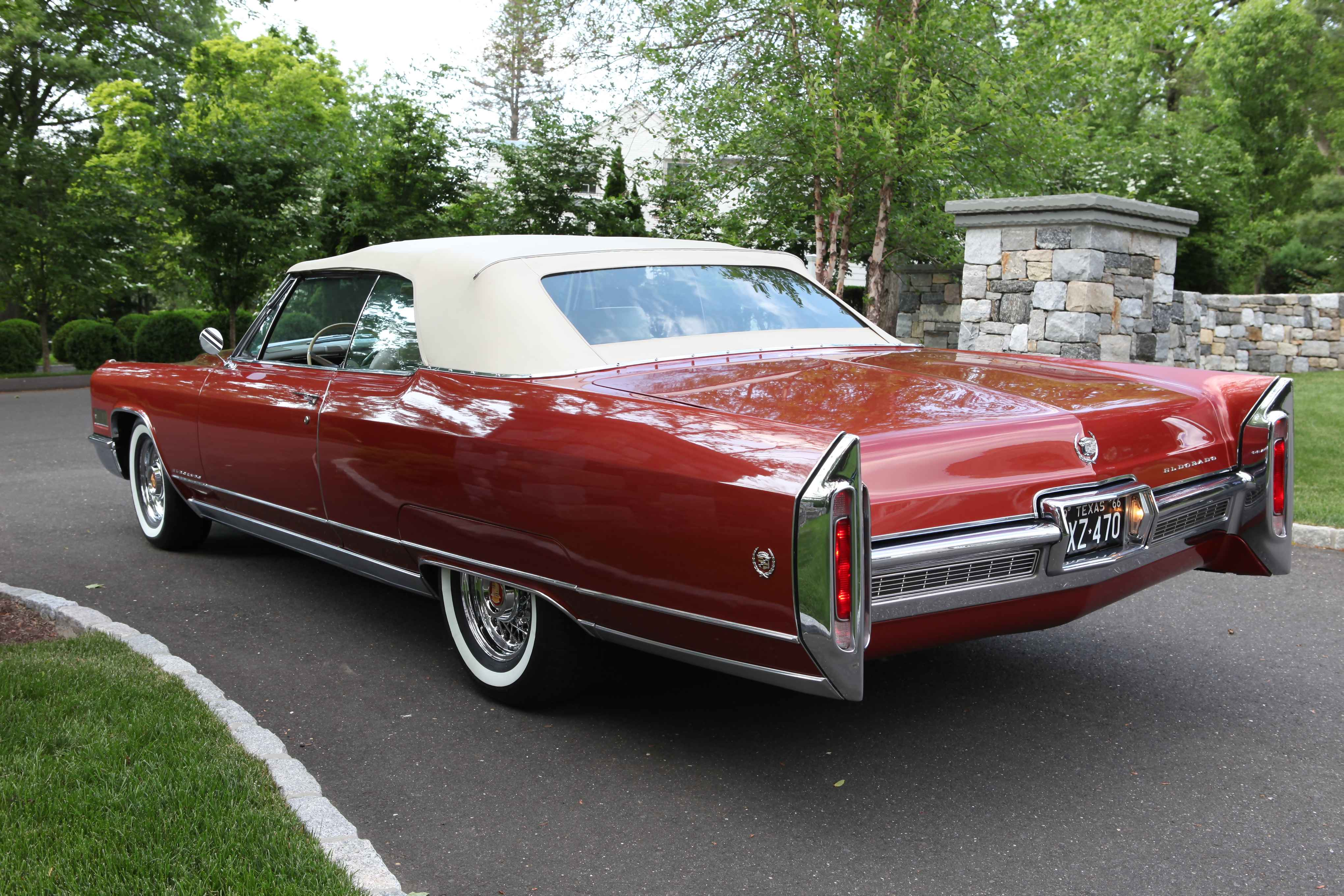 1956 cadillac interior related keywords amp suggestions - 1960 Cadillac Eldorado Biarritz Mjc Classic Cars Pristine Classic Cars For Sale Locator Service Classic Cars Pinterest Cadillac Eldorado